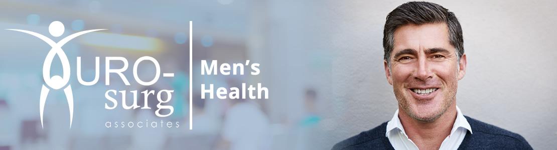 Men's Urology Health | Uro-Surg Associates Urologists in Plantation, FL